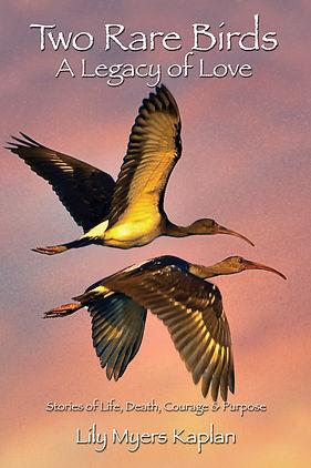 Two Rare Birds Cover.jpg
