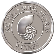 Nautilus Book Award Silver.transparent b