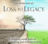 Loss to Legacy Front Cover_edited.jpg