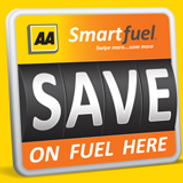 Save on Fuel Here