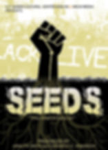 Seeds' Cover