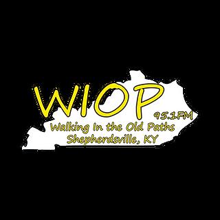 WIOP Radio Logo APP V2.png