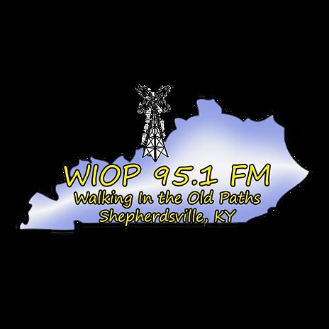 WIOP Logo - Website.png
