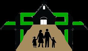 FFamilys logo.png