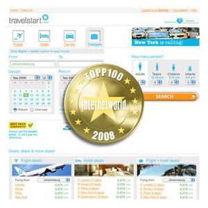 travelstart awards 2008.jpg
