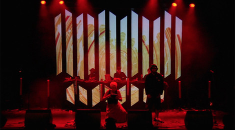CTFX-show-12.jpg