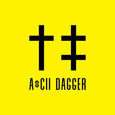 A$CII-DAGGER-(logo-yellow).png