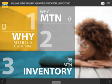 MTN2.png