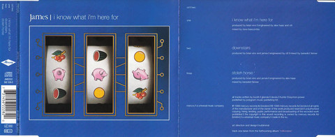 I-Know-What-Im-Here-For-CD2-Sleeve.jpg