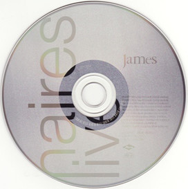 millionaires-cd-disc-2-UK.jpg