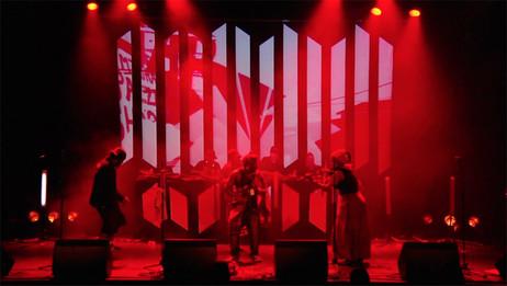 CTFX-show-13.jpg