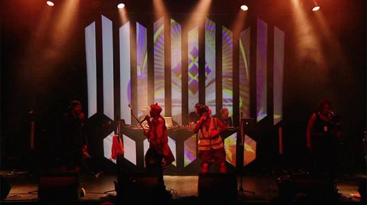 CTFX-show-17.jpg