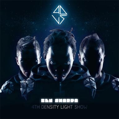 4dls-cd-cover.jpg
