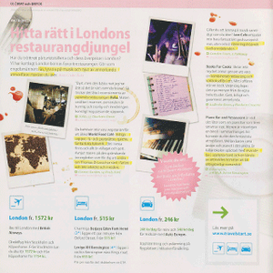 Travelstart-mag-2.png