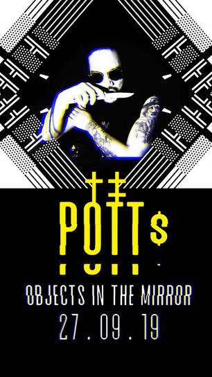 OitM - story monday - Potts.png