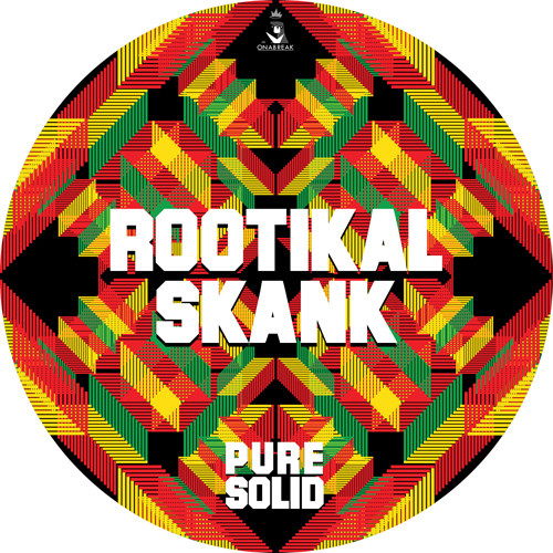 PURE-SOLID---ROOTIKAL-SKANK.jpg