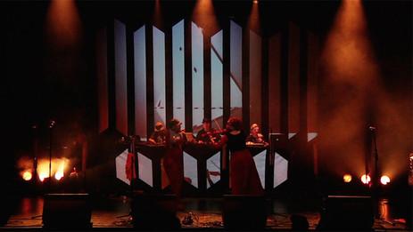 CTFX-show-16.jpg