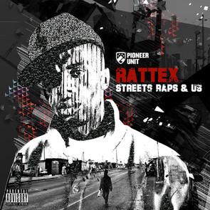 RATTEX