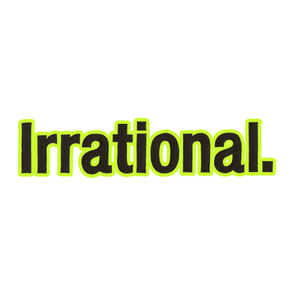 IRRATIONAL STUDIOS