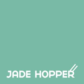 JadeHopper.png