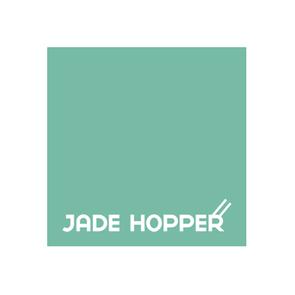 JADE HOPPER
