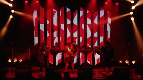 CTFX-show-9.jpg