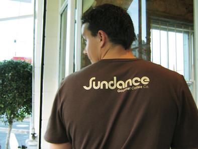 sundance9.jpg