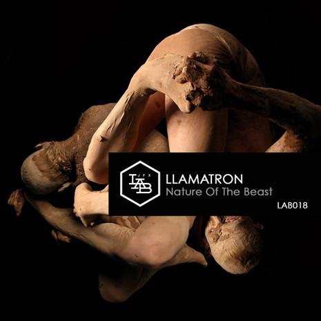 JFX-Lab---Llamatron-018.jpg