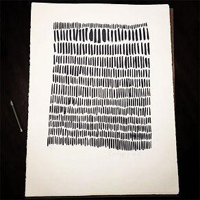 LINES-1000-print.jpg