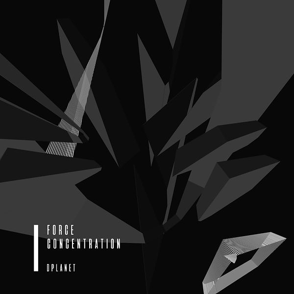 Force Concentration EP (grayscale).jpg