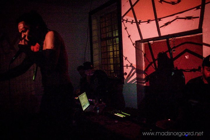 EP launch show 7