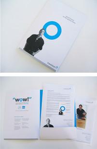 Travelstart_Press-Pack.jpg