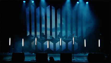 CTFX-show-14.jpg