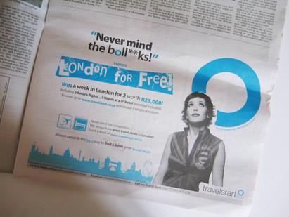Travelstart_Newspaper-Ad.jpg