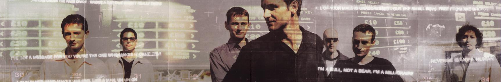 millionaires-cd-booklet3-4-UK.jpg