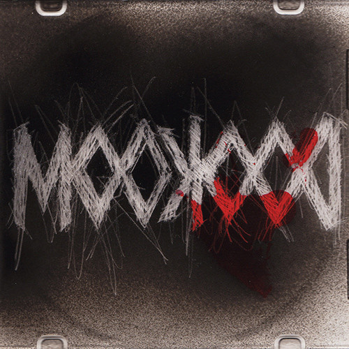DOOKOOM EP