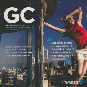 Travelstart-mag.png