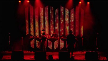 CTFX-show-11.jpg