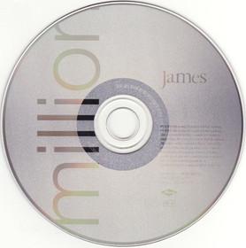millionaires-cd-disc-UK.jpg