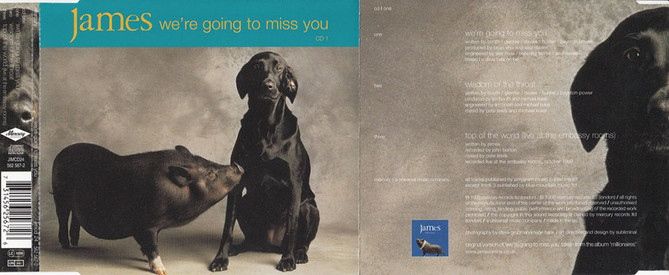 Were-Going-To-Miss-You-CD1-Sleeve.jpg