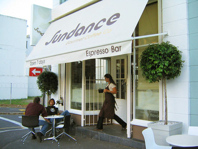 sundance10.jpg