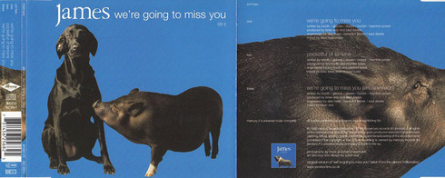 Were-Going-To-Miss-You-CD2-Sleeve.jpg