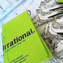 Irrational_Business-Card-1.jpg
