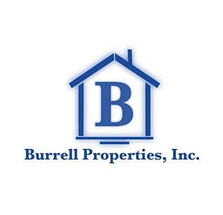 Burrellproperties.com