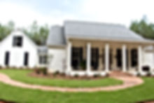 Custom Home/ Brookwood 238