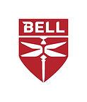 Bell_logolargeFeb20.jpg