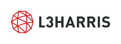 L3Harris_logo_rgbSep19.jpg