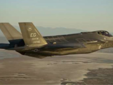 Conference: Air Combat Operations  2025 and Beyond  - Executive Summary Report