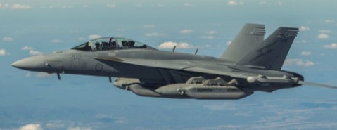 Conference: A New Approach, and Attitude, to Electronic Warfare In Australia - Final Report