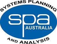 SPA_Australia_Logo.jpg